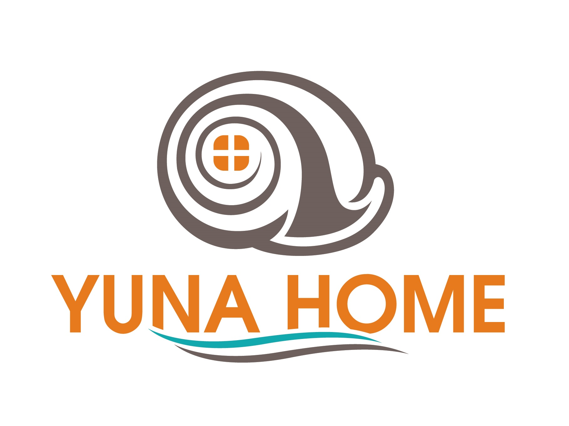 YUNA Expert <br> Inmobiliaria <br> Real estate agency <br> Агентство недвижимости <br>